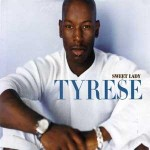 """Classic Vibe: Tyrese """"Sweet Lady"""" (1998)"""