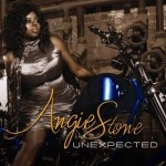 New Music: Angie Stone - Free & Think Sometimes