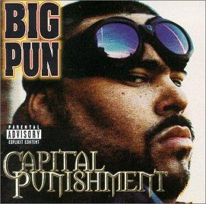 Big_Pun_Capital_Punishment_1998