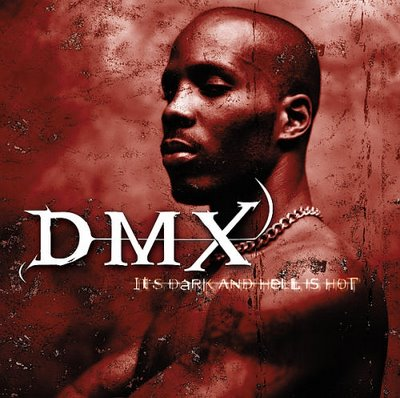 DMX-Its_Dark_And_Hell_Is_Hot
