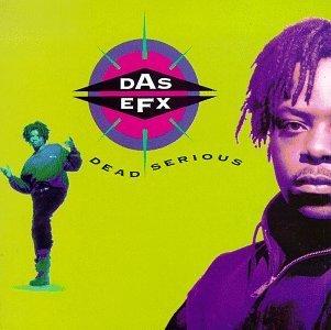 Das_EFX_Dead_Serious