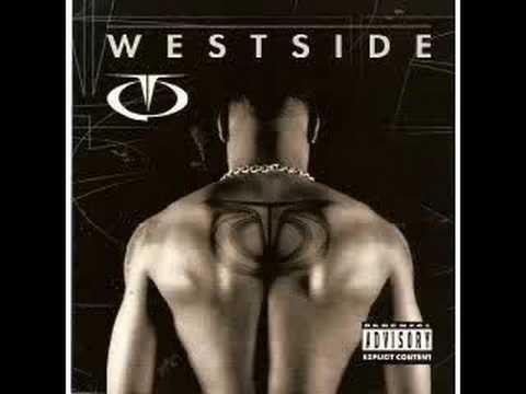 TQ westside
