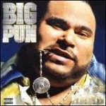 """Classic Vibe: Big Pun """"It's So Hard"""" featuring Donell Jones (2000)"""