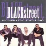 """Classic Vibe: Blackstreet """"No Diggity"""" featuring Dr. Dre & Queen Pen (1996)"""