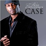 Album Review: Case - The Rose Experience