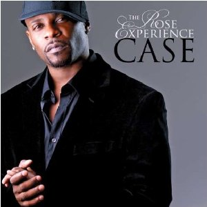 case the rose experience