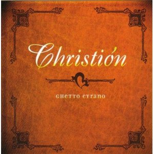 christion ghetto cyrano