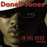 """Classic Vibe: Donell Jones """"In the Hood"""" (1996)"""