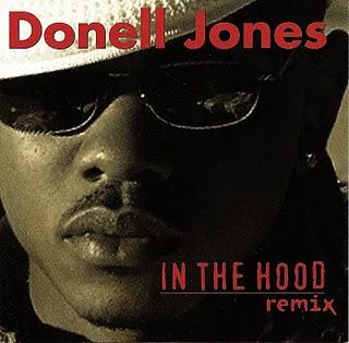 donell jones in the hood