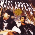 """Classic Vibe: Gang Starr """"Mass Appeal"""" (1994)"""