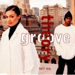 """Classic Vibe: Groove Theory """"Tell Me"""" (1995)"""