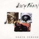 """Classic Vibe: Lucy Pearl """"Dance Tonight"""" (2000)"""