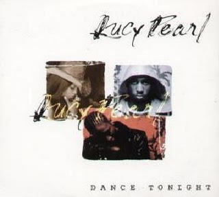 lucy pearl dance tonight