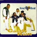 "Classic Vibe: Soul 4 Real ""Candy Rain"" (1995)"