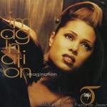 """Classic Vibe: Tamia """"Imagination"""" featuring Jermaine Dupri (1998)"""
