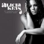 New Music: Alicia Keys - Try Sleeping With a Broken Heart