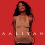 Editor Pick: Aaliyah - Loose Rap (featuring Static Major)