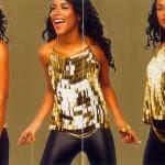 "Rare Gem: Aaliyah ""Where Could He Be"" featuring Missy Elliott & Tweet"