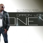 New Music: Daron Jones (of 112) - Money