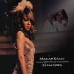 "Classic Vibe: Mariah Carey ""Breakdown"" featuring Bone Thugs N Harmony (1997) (Produced by Stevie J.)"