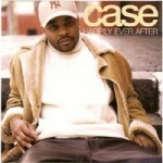"""Classic Vibe: Case """"Happily Ever After"""" (1999)"""