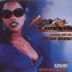 "Classic Vibe: Foxy Brown ""Big Bad Mamma"" featuring Dru Hill (1997)"