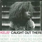 """Classic Vibe: Kelis """"Caught Out There"""" (1999)"""