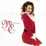 Mariah Carey Announces 2nd Annual Holiday Concert Series in NYC This December