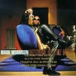 "Classic Vibe: Mark Morrison ""Return of the Mack"" (1996)"