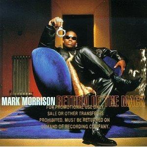 mark morrison return of the mack