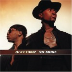 "Classic Vibe: Ruff Endz ""No More"" (2000)"