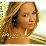 Editor Pick: Kiley Dean - Kiss Me Like That (Produced by Timbaland)