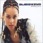 """Classic Vibe: Alicia Keys """"Fallin"""" (2001)"""