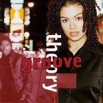 """Classic Vibe: Groove Theory """"Hello It's Me"""" (1995)"""