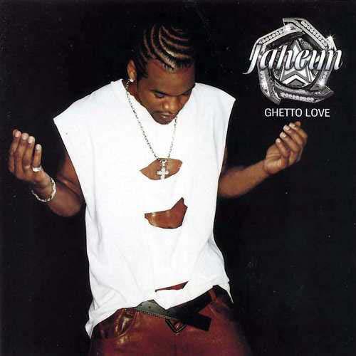 jaheim ghetto love