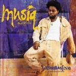 "Classic Vibe: Musiq Soulchild ""Love"" (2000) (Produced by Andre Harris & Carvin Haggins)"