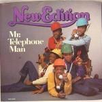 "Classic Vibe: New Edition ""Mr. Telephone Man"" (1984)"