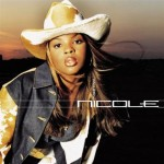 Editor Pick: Nicole Wray - Raise Your Frown (featuring Playa) (Produced by Smokey)