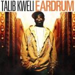 Editor Pick: Talib Kweli - Country Cousins (featuring UGK & Raheem DeVaughn)