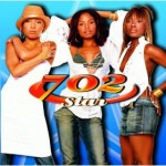 Editor Pick: 702 - I Still Love You (Produced by The Neptunes)