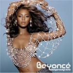 Classic Vibe: Beyonce - Dangerously in Love 2 (2003)