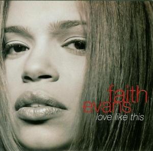 faith evans love like this