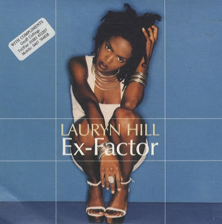 lauryn hill ex factor