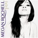 Editor Pick: Megan Rochell - Floating (Written by Ne-Yo/Produced by Needlz)