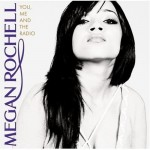 Editor Pick: Megan Rochell - Floating (Written by Ne-Yo/Produced by Needlz)