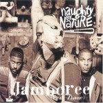 """Classic Vibe: Naughty By Nature """"Jamboree"""" featuring Zhane (1999)"""
