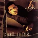 Classic Vibe: Jon B. - Cool Relax Remix featuring Guru (Produced by DJ Premier)