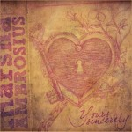 Editor Pick: Glenn Lewis - This Love (With Marsha Ambrosius vocals)
