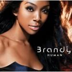 Editor Pick: Brandy - Fall (featuring Natasha Bedingfield) & Brandy - Fall (Album Version)