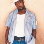 "Digital Black Talks Playa's ""Throwback Legendz"" album, Da Bassment, Static Major, New Music (Exclusive Interview)"